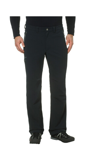 VAUDE Men's Strathcona Pants black
